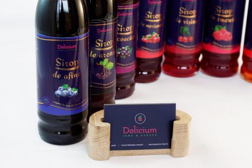 Sirop delicium (6)